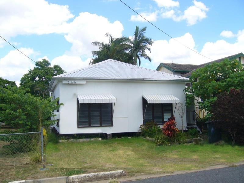 33 Harbourne Street, Koongal, Qld 4701