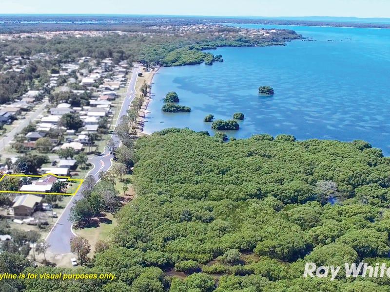 29 Esplanade, Godwin Beach, Qld 4511