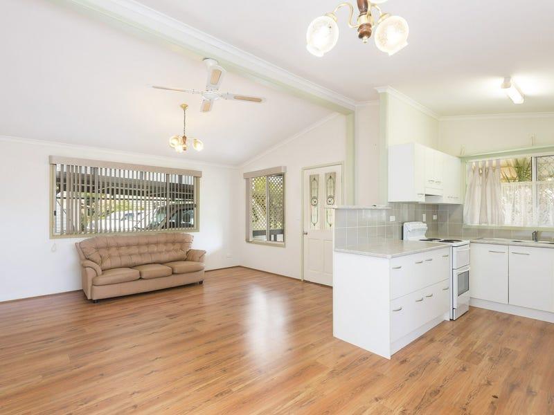 Unit 15/187 a Ballina Road, Alstonville, NSW 2477
