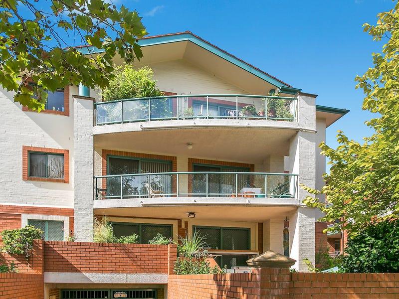 2/238 Victoria Avenue, Chatswood, NSW 2067