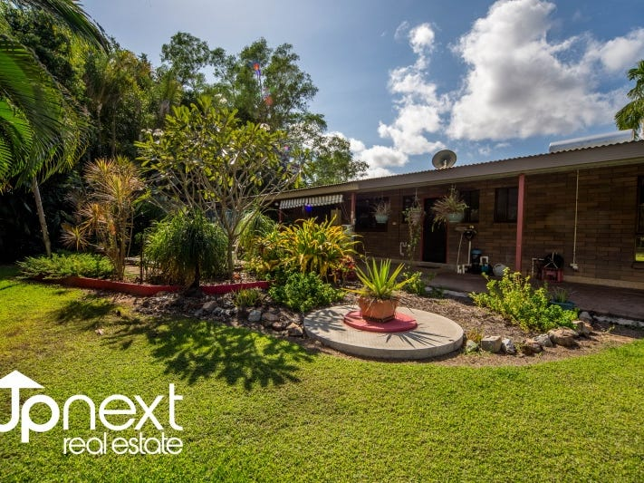 86 Bastin Road, Howard Springs, NT 0835