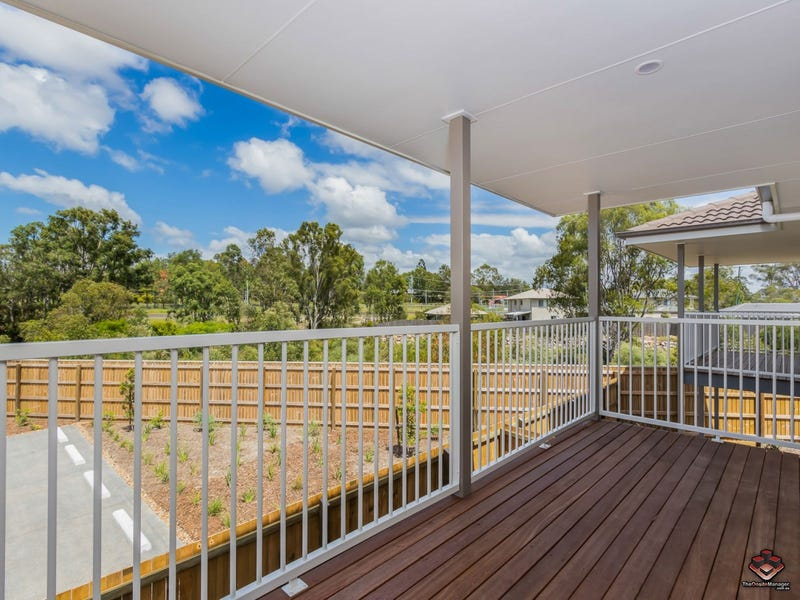 ID:3907587/70 Clearwater Street, Bethania, Qld 4205
