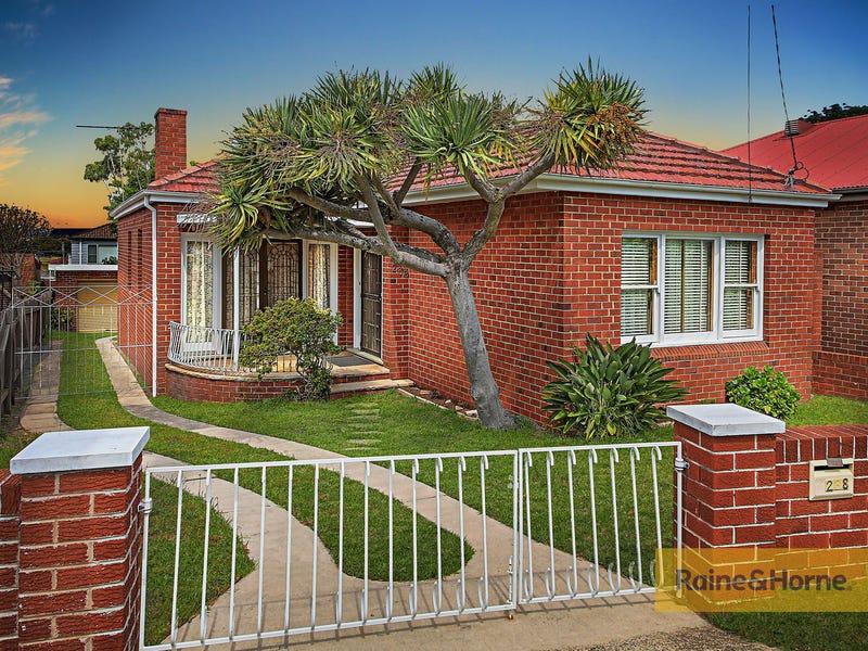 238 West Botany Street, Banksia, NSW 2216