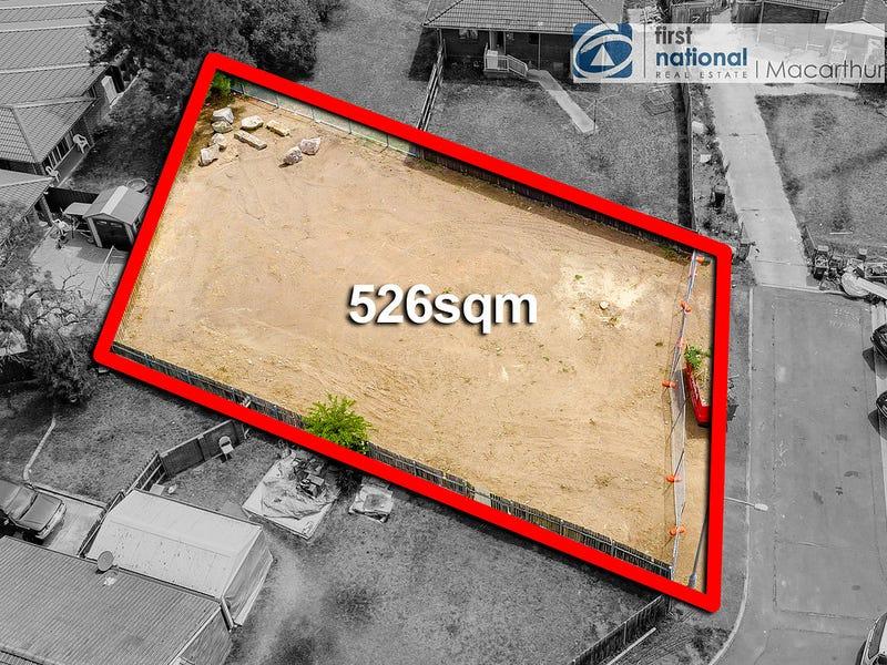 9 Morago Way, Airds, NSW 2560