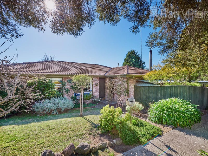33 Frawley Road, Hallam, Vic 3803