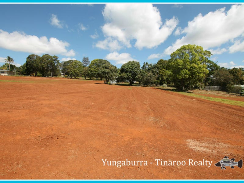 Lot 7 Lillypilly Lane, Yungaburra