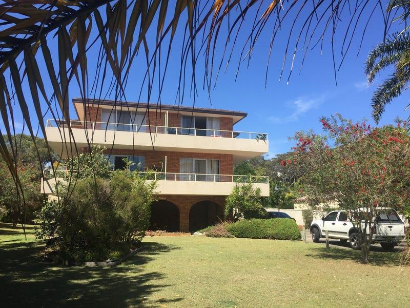 Unit 6/102 Camden Head Road, Dunbogan, NSW 2443