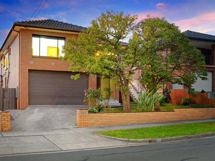 34 Churchill Avenue, Reservoir, Vic 3073