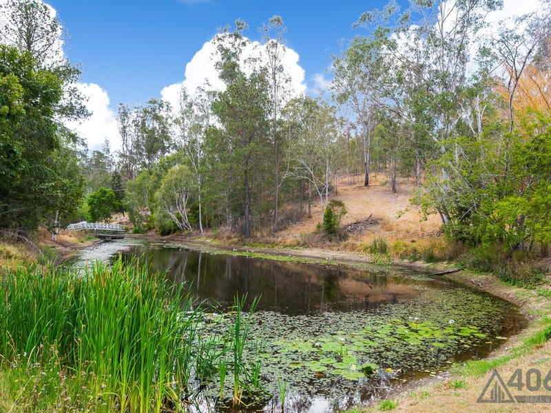 134 Airlie Road, Pullenvale, Qld 4069