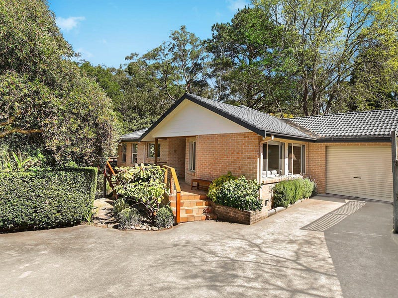 48B Baldwin Avenue, Asquith, NSW 2077