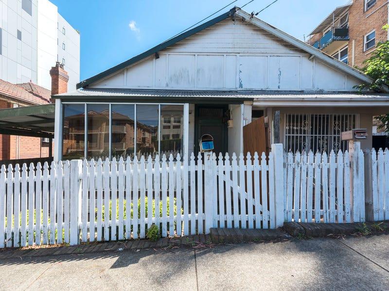 7 Morwick Street, Strathfield, NSW 2135