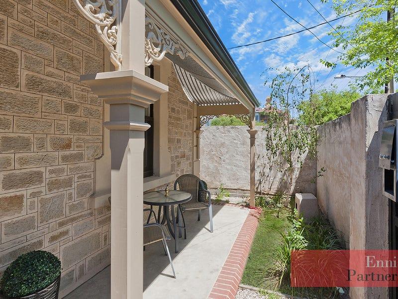 99 Archer St, North Adelaide, SA 5006