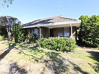 1/1559 Point Nepean Road, Capel Sound, Vic 3940