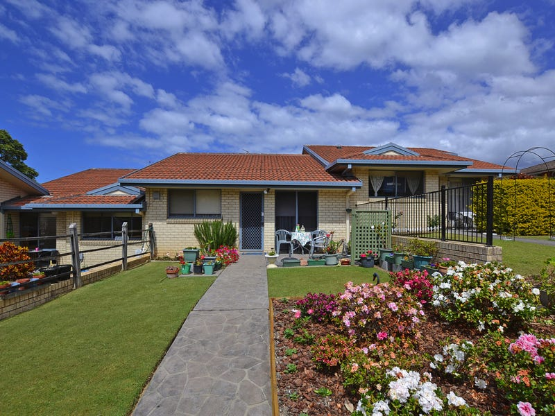 Unit 2/59 Perry Dr, Coffs Harbour, NSW 2450