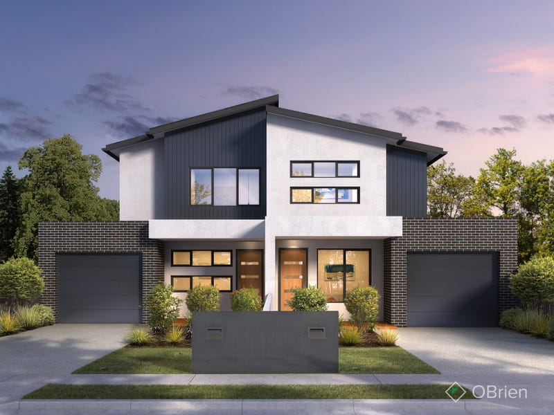 28 French Avenue, Edithvale, Vic 3196