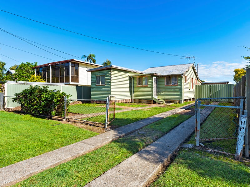 83 Blackwood Rd, Deagon, Qld 4017