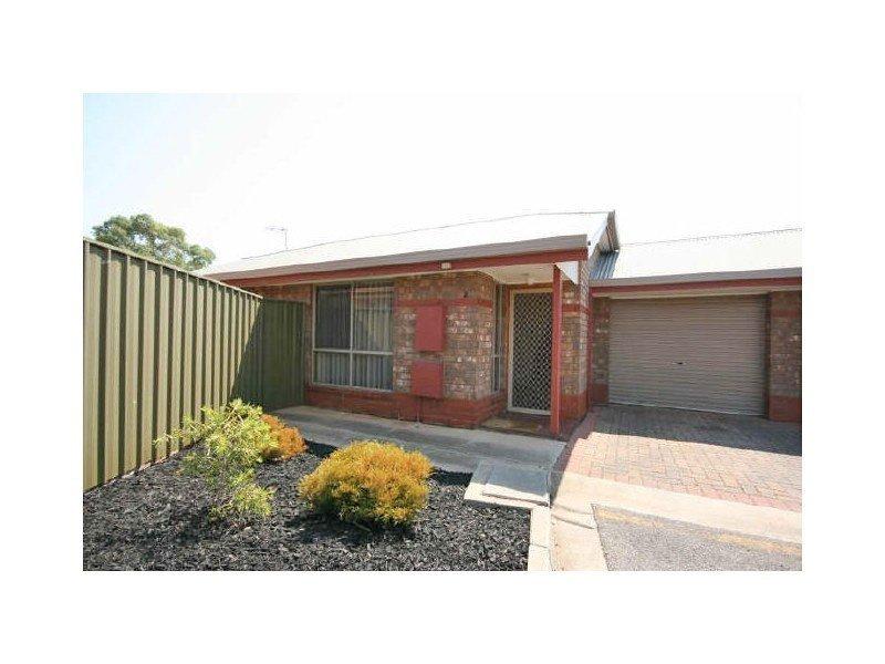 2/8 Ivy Way, Para Hills West, SA 5096