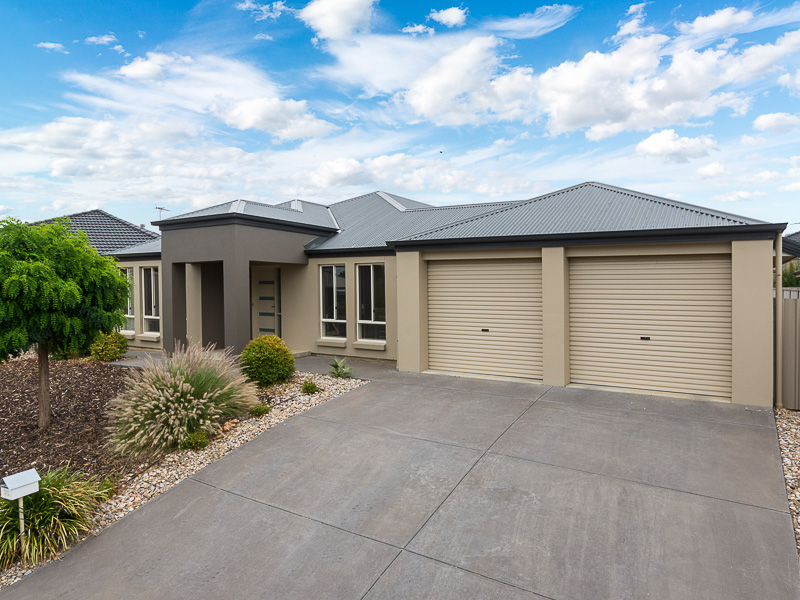 35 Parkview Drive, Murray Bridge, SA 5253