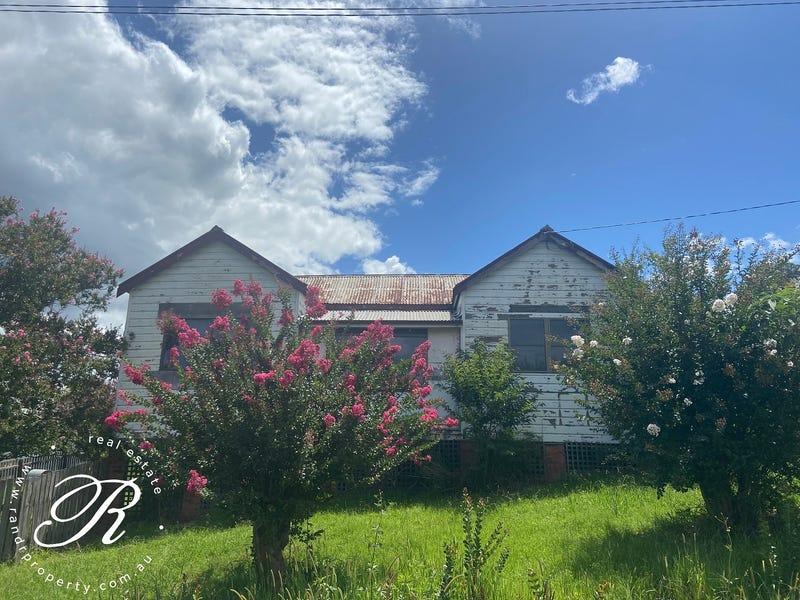 3 Karuah Street, Stroud Road, NSW 2415