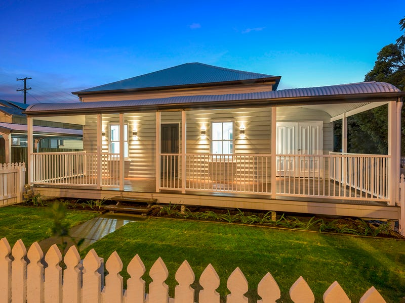 1/231 Bridge Street, North Toowoomba, Qld 4350