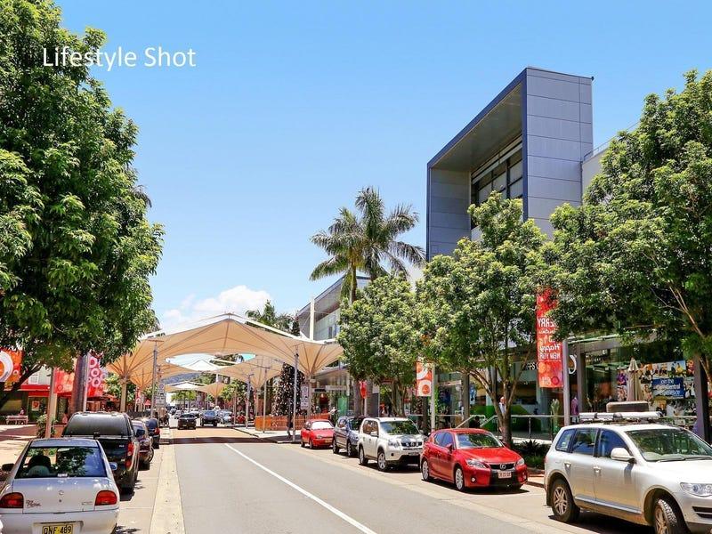 1/7 Avenue Street, Coffs Harbour, NSW 2450