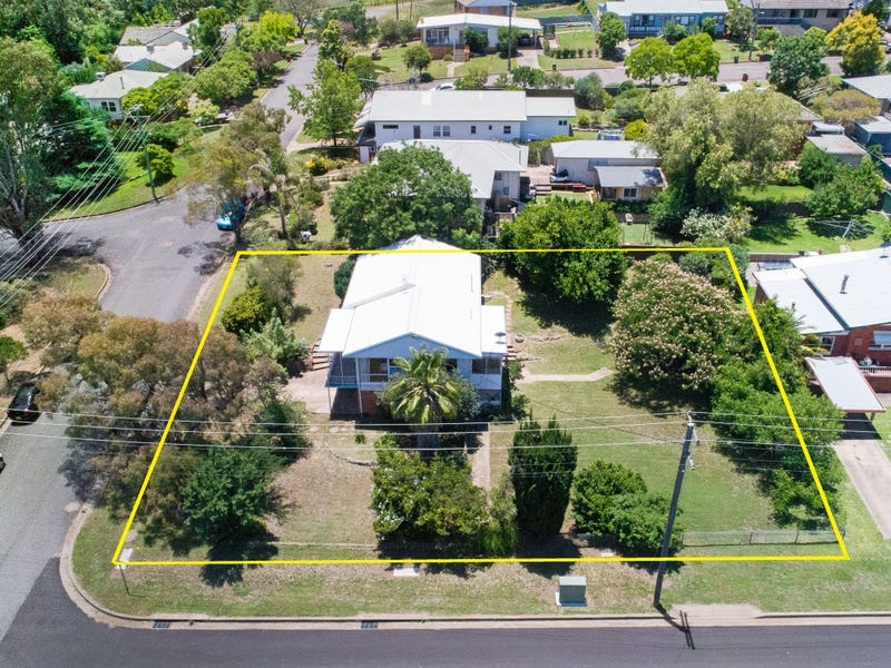 53 Hall Street, Tamworth, NSW 2340