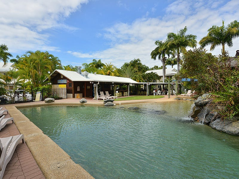 59/1 Beor Street, Craiglie, Qld 4877 - Unit for Sale ...