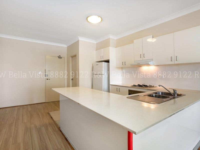 23/136-140 Bridge Road, Westmead, NSW 2145