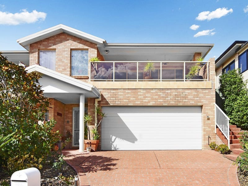1/26 Darling Drive, Albion Park, NSW 2527
