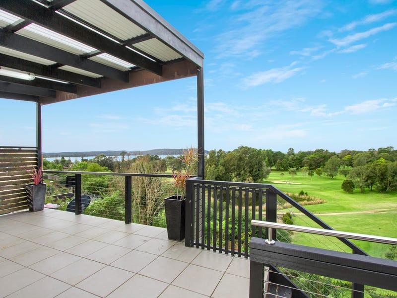 41 Bavarde Avenue, Batemans Bay, NSW 2536