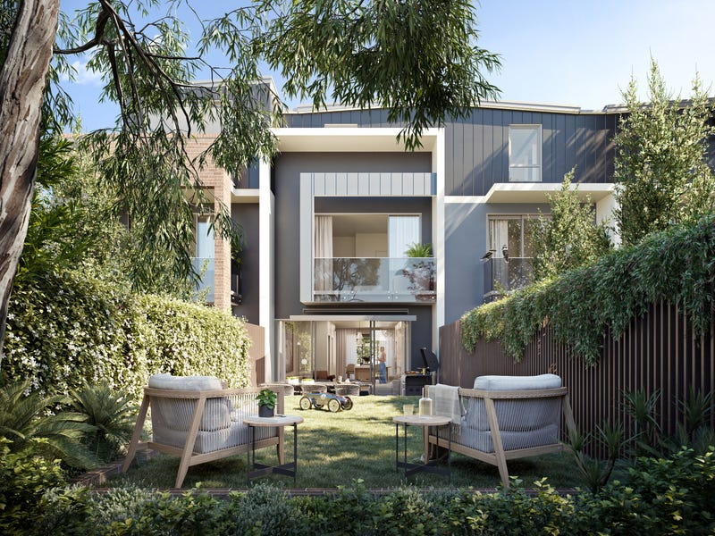 5/7-9 Warners Avenue, Willoughby, NSW 2068