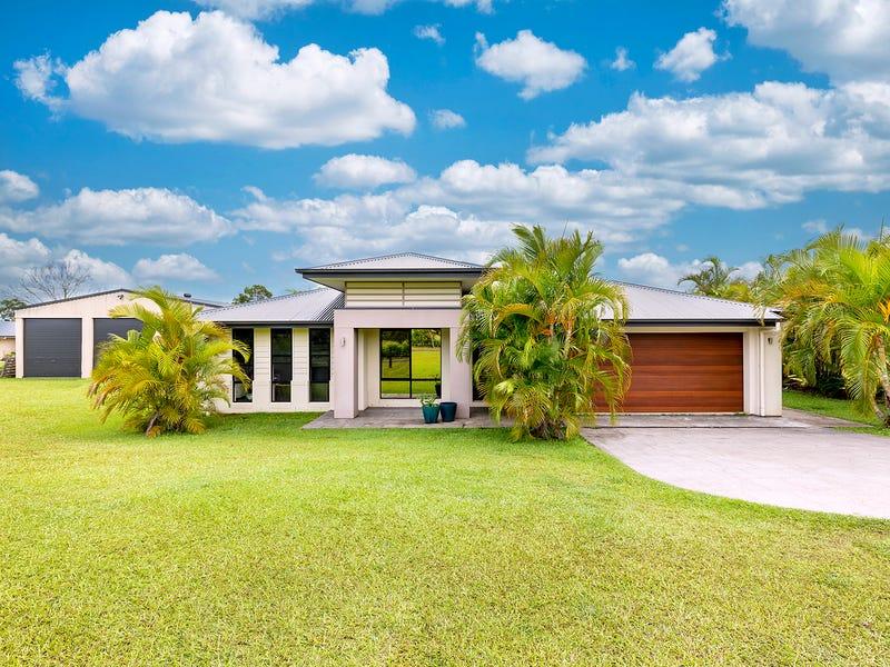 50 Mckenzie Drive, Gulmarrad, NSW 2463