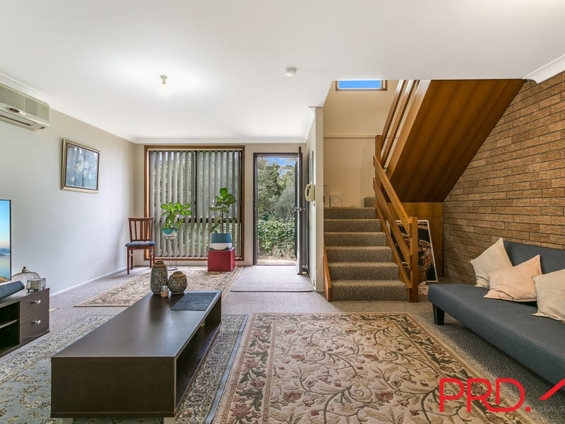 4/12 Upper Street, North Tamworth, NSW 2340
