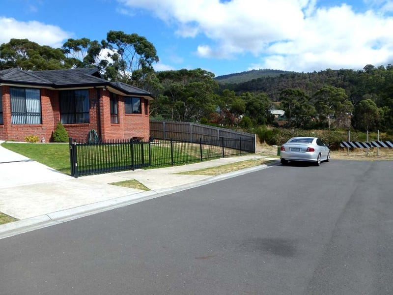 Lot 21, Moore Park Drive, Glenorchy, Tas 7010