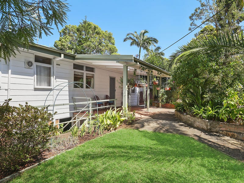 4 Jasmine Avenue, Padstow Heights, NSW 2211