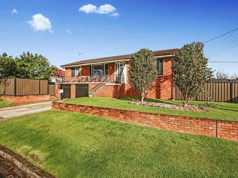 4 Clifton Drive, Port Macquarie, NSW 2444