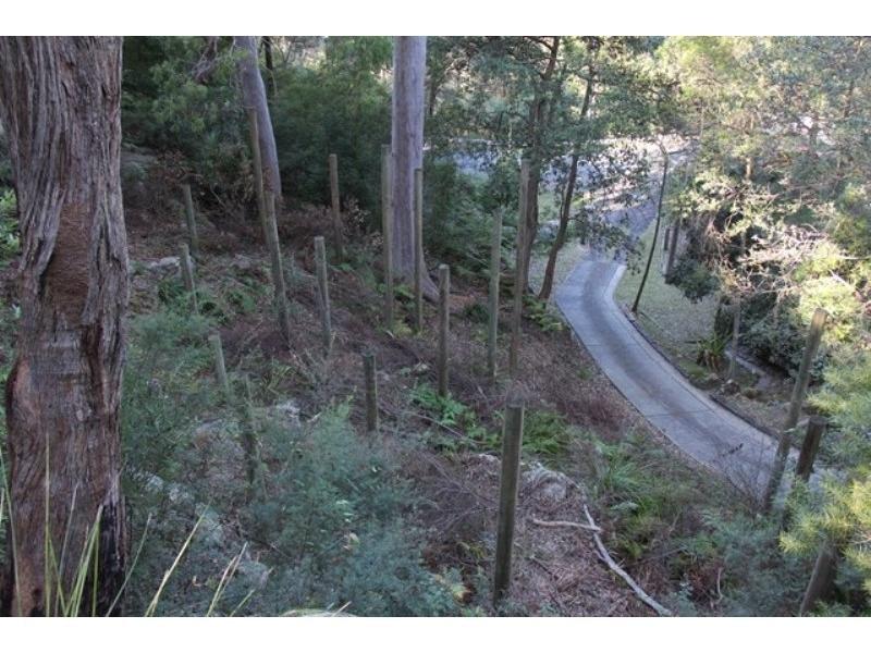 100 Woy Woy Bay Road, Woy Woy Bay, NSW 2256