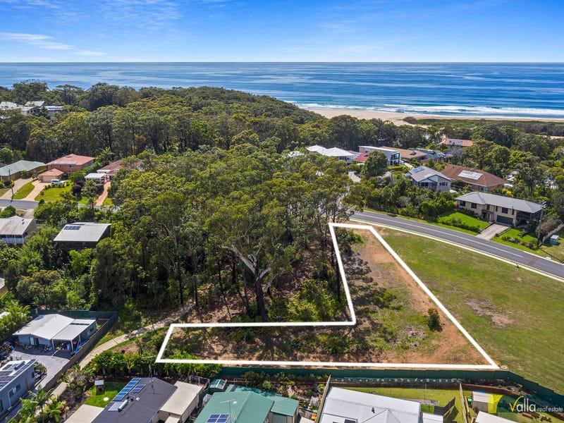 Lot 226 Ocean View Drive,, Valla Beach, NSW 2448