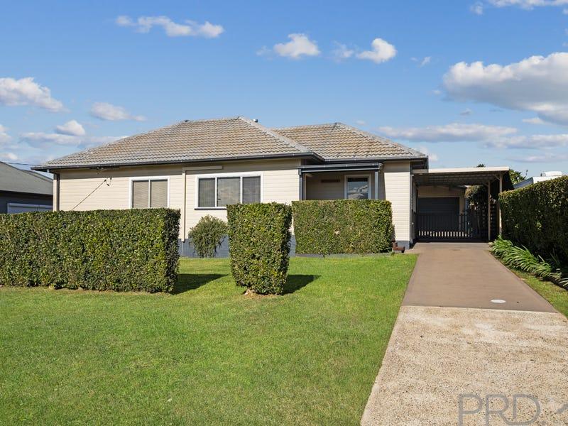 4 Ada Street, Telarah, NSW 2320