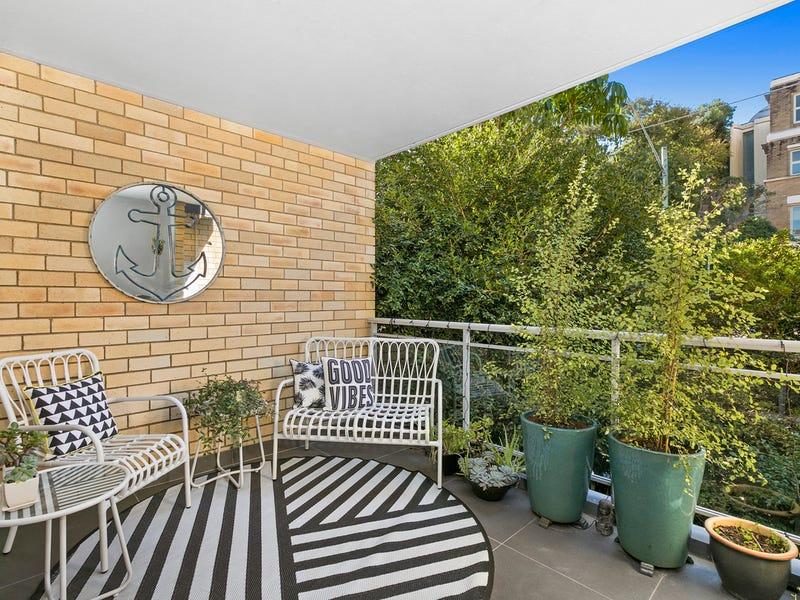 14/5-7 MacPherson Street, Waverley, NSW 2024