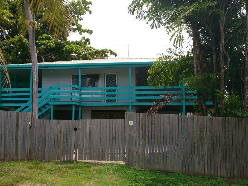 4 John Street, Thursday Island, Qld 4875