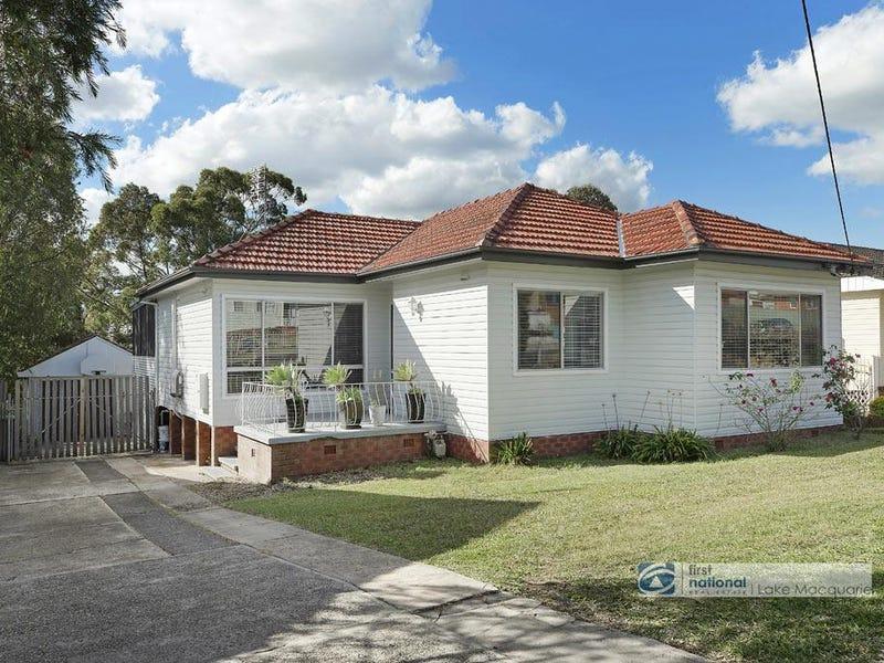 24 Coral Sea Avenue, Shortland, NSW 2307