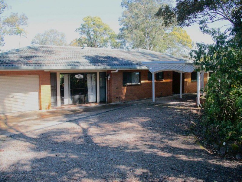 90-94 Fairhill Road,, Ninderry, Qld 4561