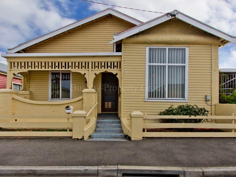 21 Goodwin Street, Invermay, Tas 7248