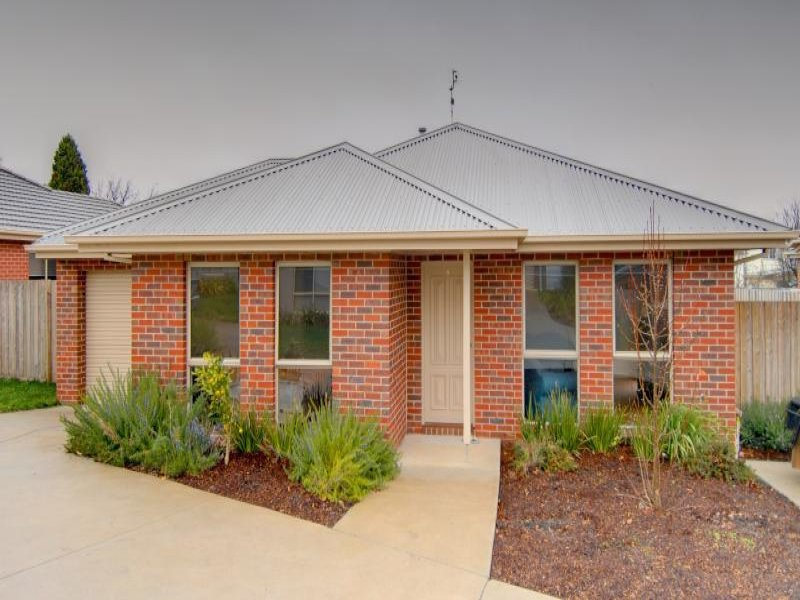 4/508 Havelock Street, Black Hill, Vic 3350