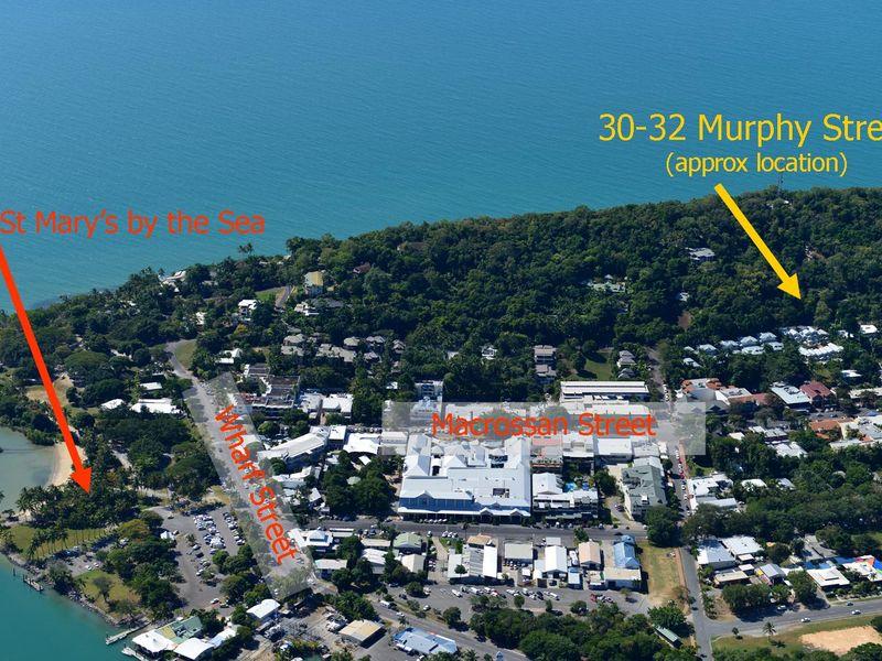 30-32 Murphy Street, Port Douglas, Qld 4877