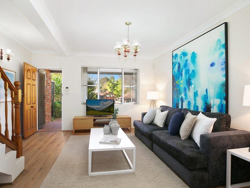 8 Rimmington Street, Artarmon, NSW 2064