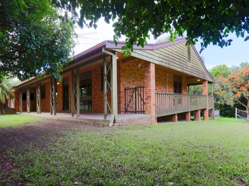 8 Gould Road, Bonville, NSW 2450