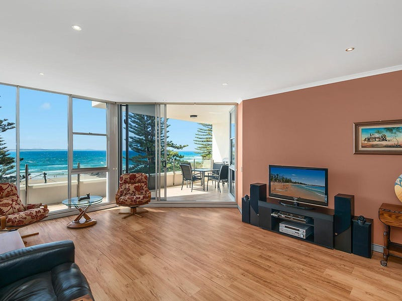 306/12 William Street, Port Macquarie, NSW 2444