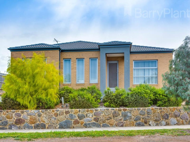 1/37 Waugh Street, Sunbury, Vic 3429
